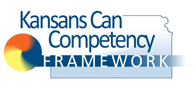 Kansans Can Competency Logo