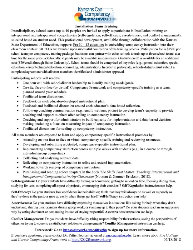 Menu of Supports PDF Page 7