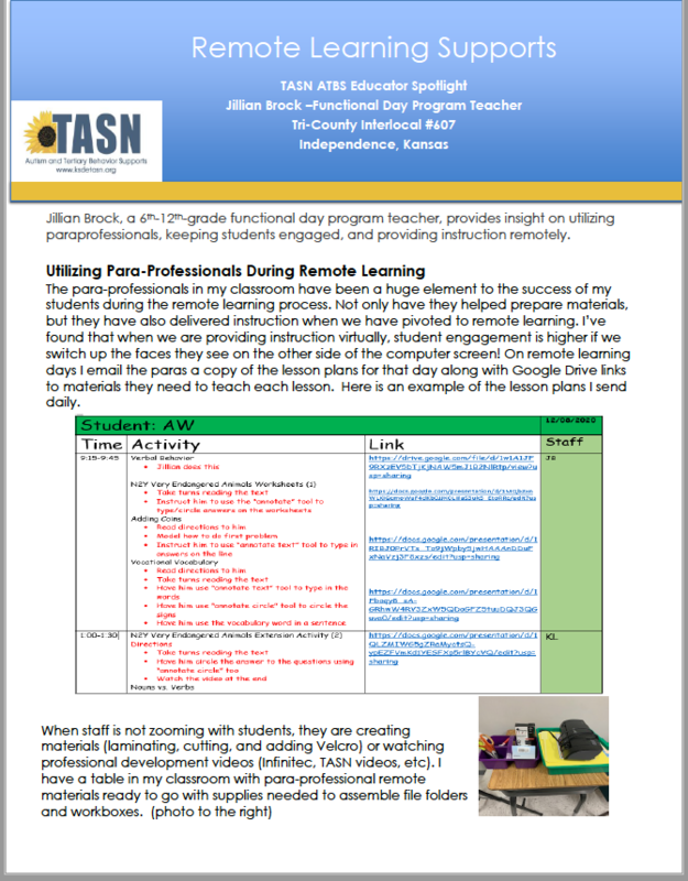 Picture of February Learning Resources